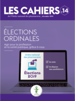 cahier-thematique-14-elections-ordinales