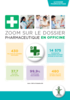 dp-brochure-zoom-sur-le-dp