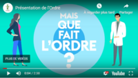video-presentation-de-l_ordre